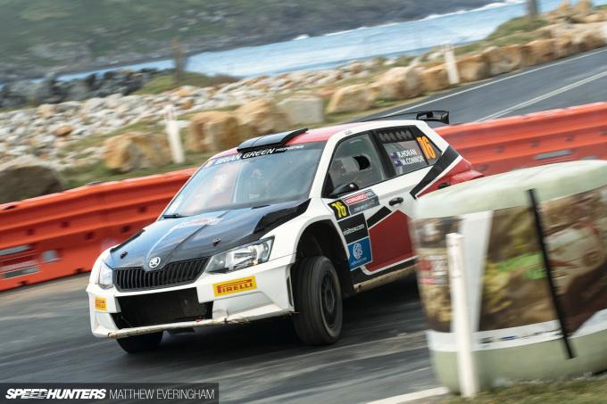 WRC_BRoll_Everingham_Speedhunters_ (52)