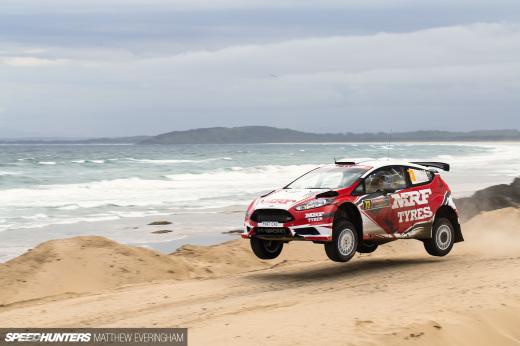 WRC_BRoll_Everingham_Speedhunters_(51)