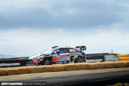WRC_BRoll_Everingham_Speedhunters_(61)