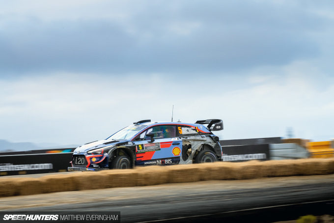 WRC_BRoll_Everingham_Speedhunters_ (61)