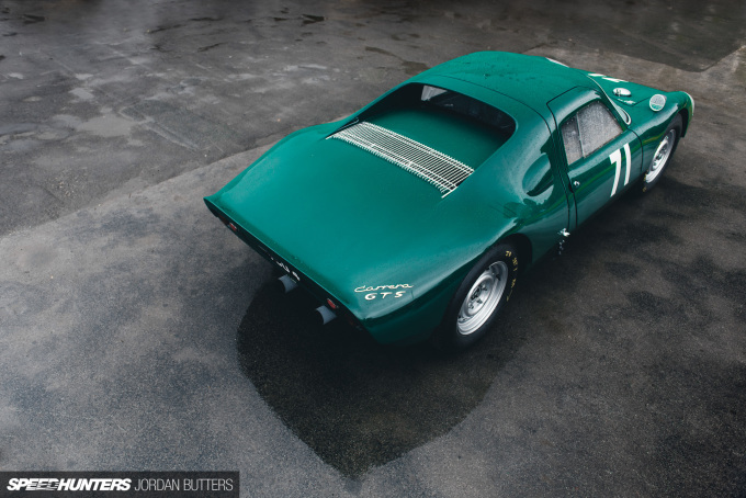 2018 Year In Review Speedhunters by Jordan Butters-110
