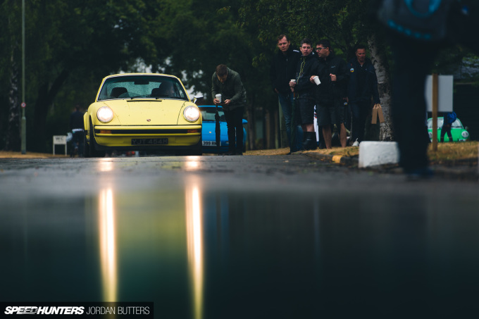 2018 Year In Review Speedhunters by Jordan Butters-109