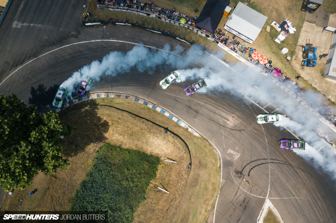 2018 Year In Review Speedhunters by Jordan Butters-51