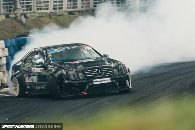 2018 Year In Review Speedhunters by Jordan Butters-46