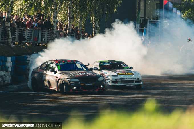 2018 Year In Review Speedhunters by Jordan Butters-55
