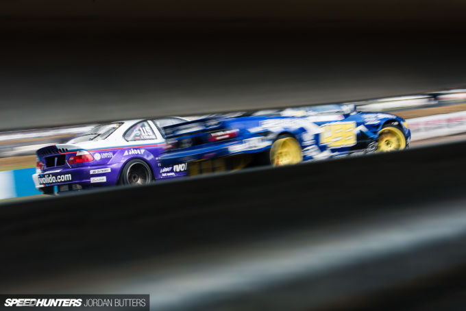 2018 Year In Review Speedhunters by Jordan Butters-53