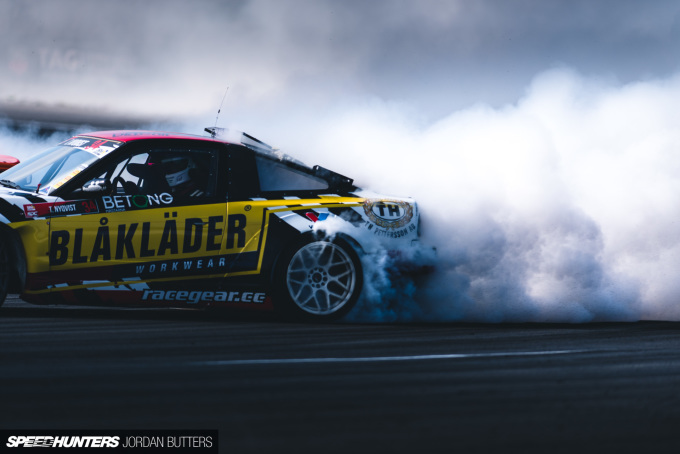 2018 Year In Review Speedhunters by Jordan Butters-60