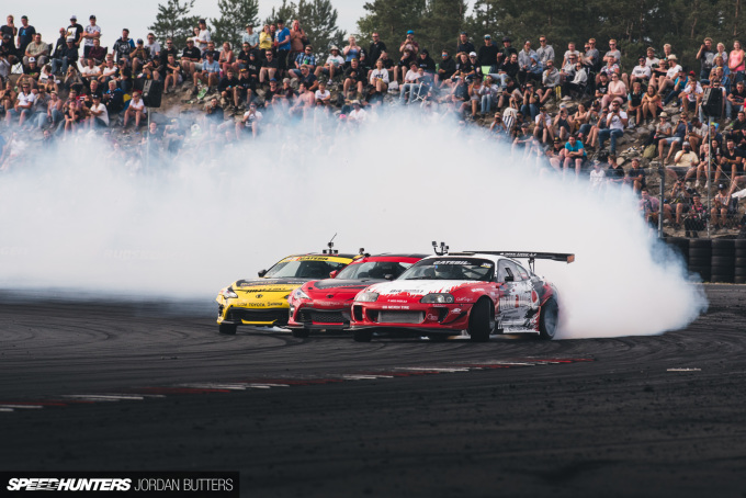 2018 Year In Review Speedhunters by Jordan Butters-71