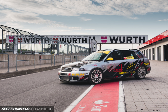 2018 Year In Review Speedhunters by Jordan Butters-72
