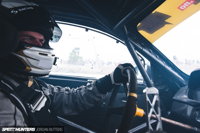 2018 Year In Review Speedhunters by Jordan Butters-75