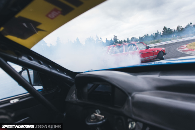 2018 Year In Review Speedhunters by Jordan Butters-76