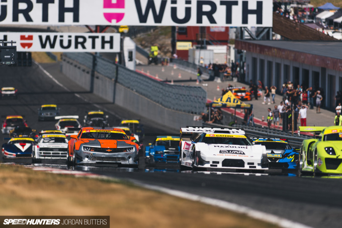 2018 Year In Review Speedhunters by Jordan Butters-79