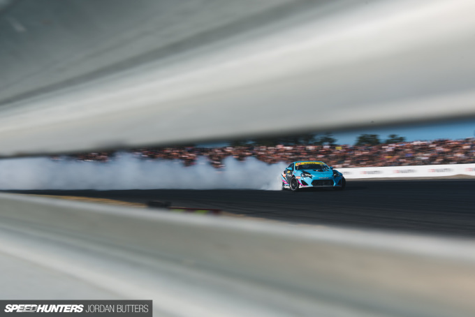 2018 Year In Review Speedhunters by Jordan Butters-83
