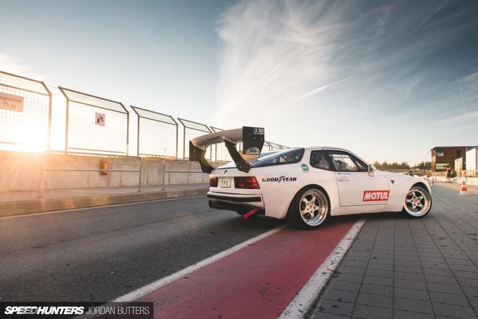 2018 Year In Review Speedhunters by Jordan Butters-88