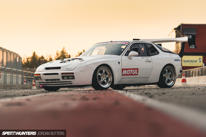 2018 Year In Review Speedhunters by Jordan Butters-90
