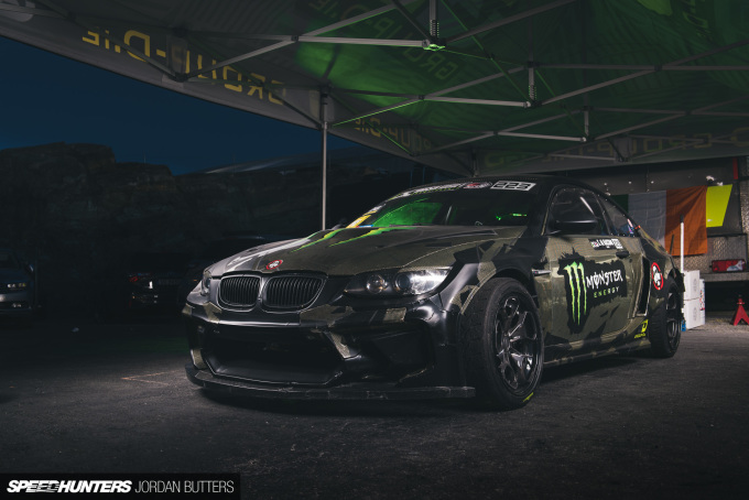 2018 Year In Review Speedhunters by Jordan Butters-91