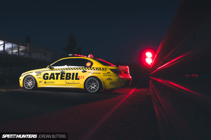 2018 Year In Review Speedhunters by Jordan Butters-92