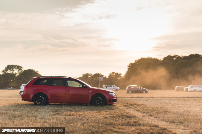 2018 Year In Review Speedhunters by Jordan Butters-105