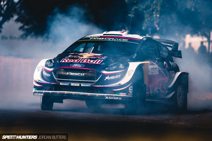 2018 Year In Review Speedhunters by Jordan Butters-98