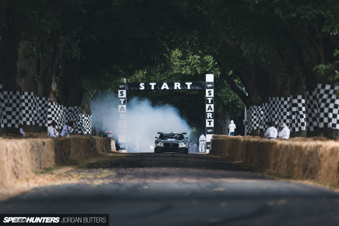 2018 Year In Review Speedhunters by Jordan Butters-96