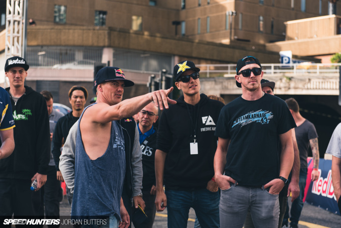 2018 Year In Review Speedhunters by Jordan Butters-114