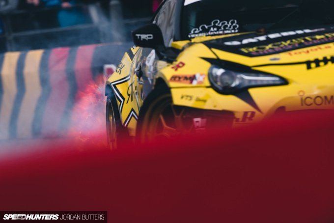 2018 Year In Review Speedhunters by Jordan Butters-115