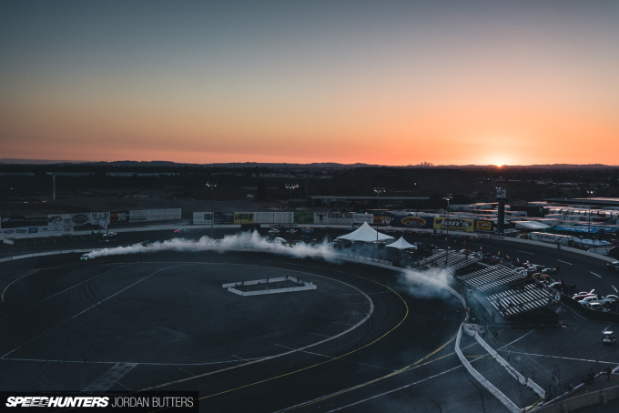 2018 Year In Review Speedhunters by Jordan Butters-128