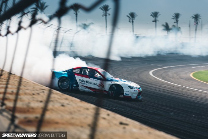 2018 Year In Review Speedhunters by Jordan Butters-131