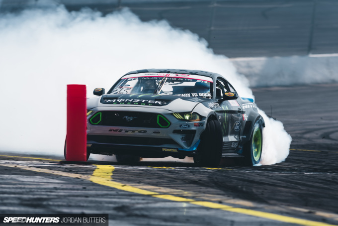 2018 Year In Review Speedhunters by Jordan Butters-132