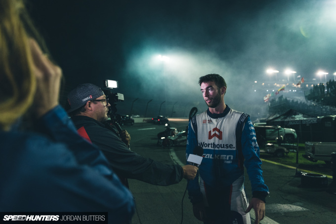 2018 Year In Review Speedhunters by Jordan Butters-141