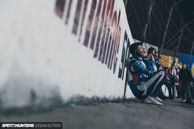 2018 Year In Review Speedhunters by Jordan Butters-142