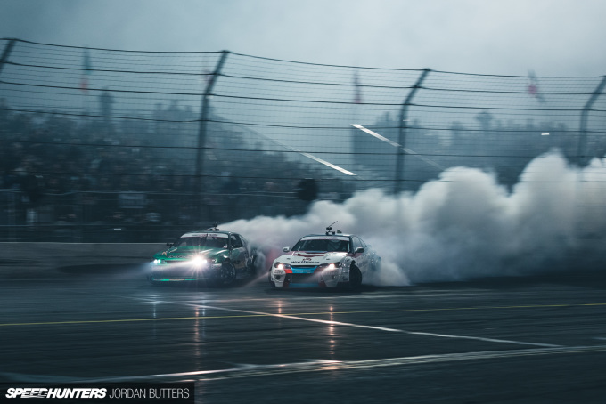 2018 Year In Review Speedhunters by Jordan Butters-1