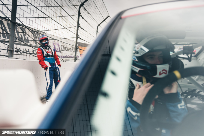 2018 Year In Review Speedhunters by Jordan Butters-138