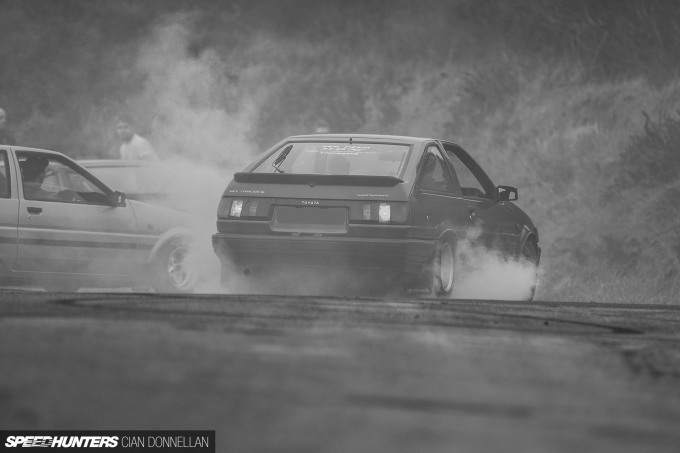 2018 Cian Donnellan Toyota AE86 Ireland for Speedhunters-03