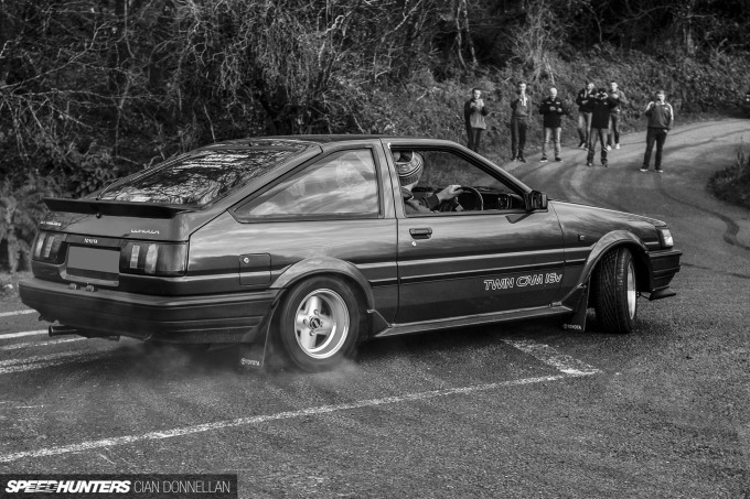 2018 Cian Donnellan Toyota AE86 Ireland for Speedhunters-04