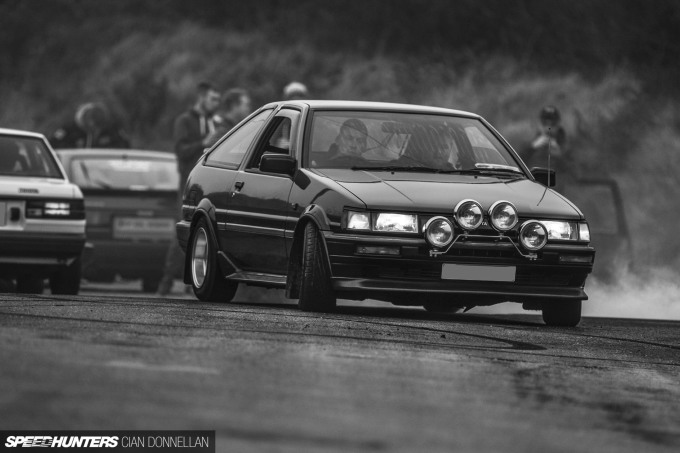2018 Cian Donnellan Toyota AE86 Ireland for Speedhunters-11