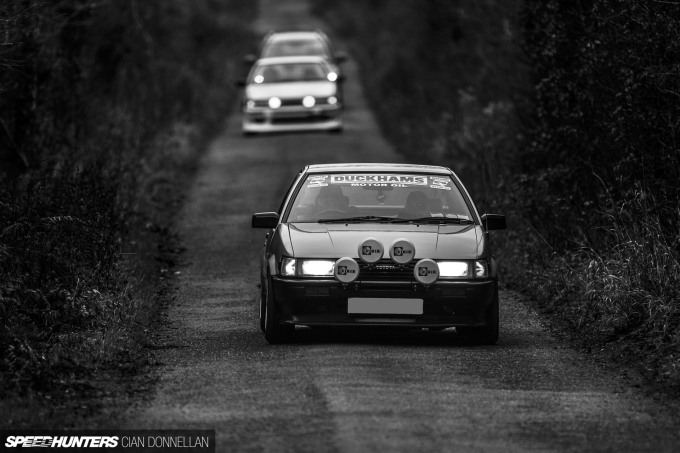 2018 Cian Donnellan Toyota AE86 Ireland for Speedhunters-15