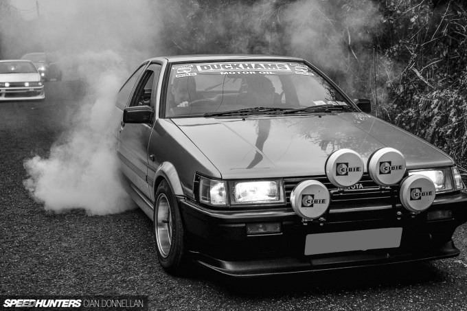 2018 Cian Donnellan Toyota AE86 Ireland for Speedhunters-18