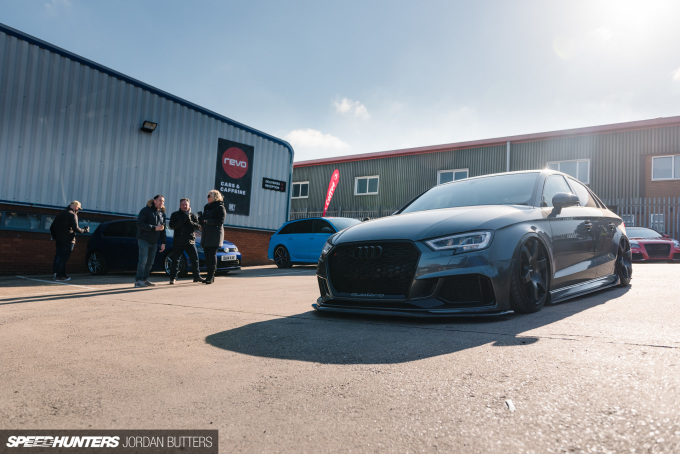 2018 Year In Review Speedhunters by Jordan Butters-19