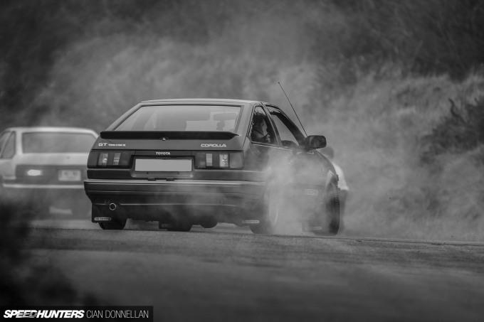 2018 Cian Donnellan Toyota AE86 Ireland for Speedhunters-72