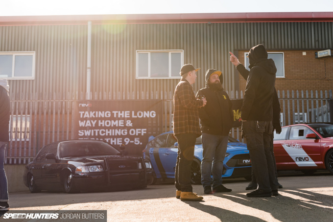 2018 Year In Review Speedhunters by Jordan Butters-18
