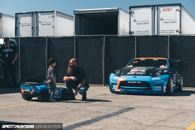 2018 Year In Review Speedhunters by Jordan Butters-120