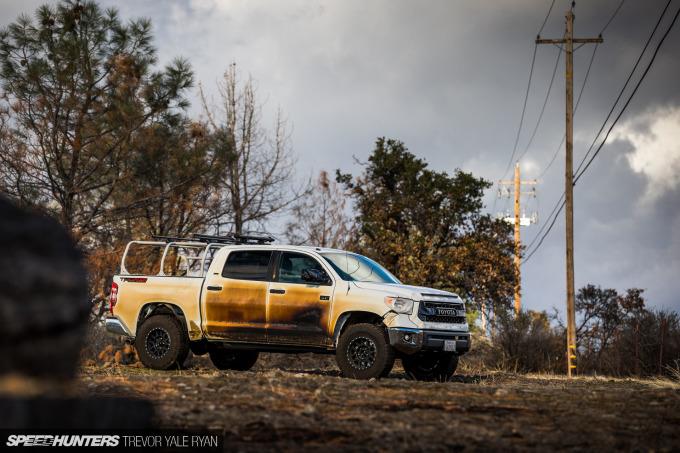 2018-SH_Allyn-Pierce-Toyota-Tundra-The-Pandra-Camp-Fire_Trevor-Ryan-006_0174