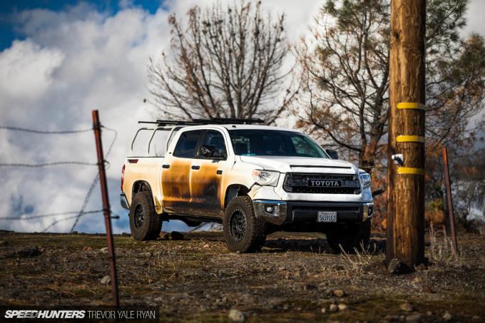 2018-SH_Allyn-Pierce-Toyota-Tundra-The-Pandra-Camp-Fire_Trevor-Ryan-008_0178