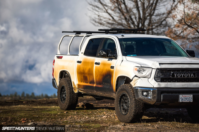 2018-SH_Allyn-Pierce-Toyota-Tundra-The-Pandra-Camp-Fire_Trevor-Ryan-009_0180