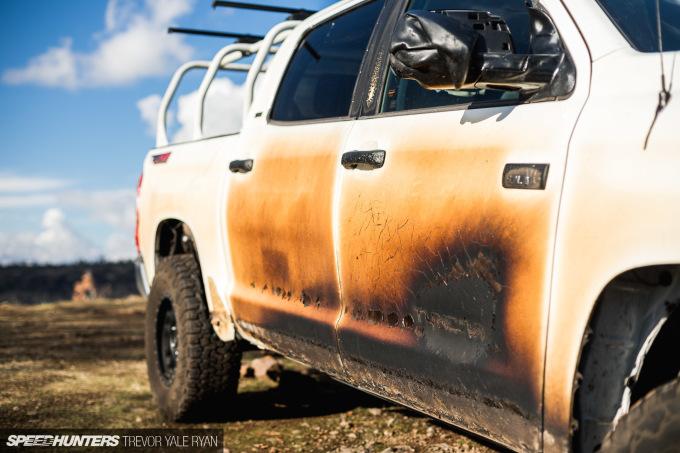 2018-SH_Allyn-Pierce-Toyota-Tundra-The-Pandra-Camp-Fire_Trevor-Ryan-017_0201