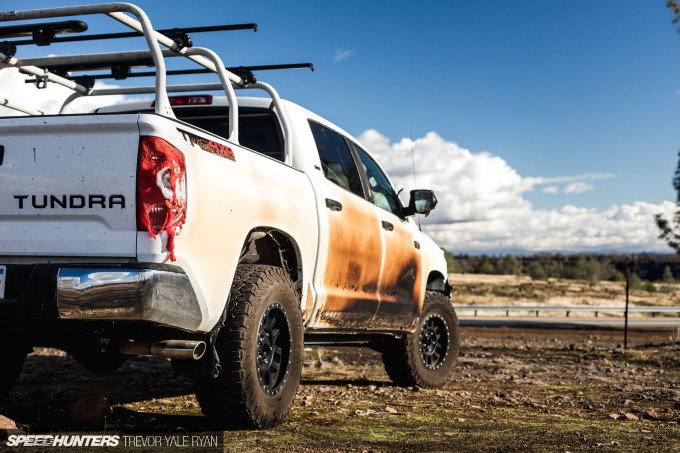 2018-SH_Allyn-Pierce-Toyota-Tundra-The-Pandra-Camp-Fire_Trevor-Ryan-026_0224