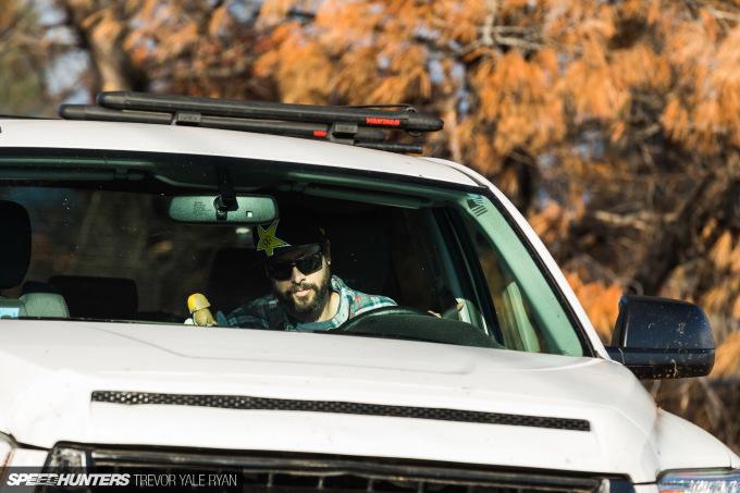 2018-SH_Allyn-Pierce-Toyota-Tundra-The-Pandra-Camp-Fire_Trevor-Ryan-034_0263