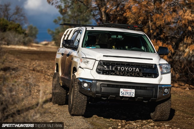 2018-SH_Allyn-Pierce-Toyota-Tundra-The-Pandra-Camp-Fire_Trevor-Ryan-035_0282