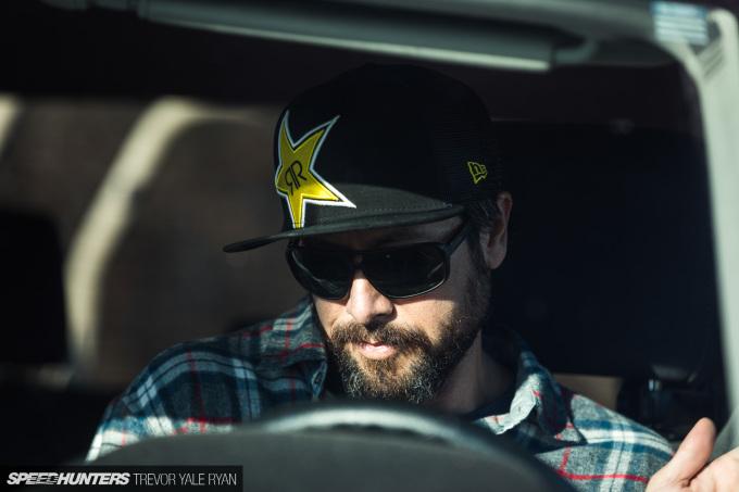 2018-SH_Allyn-Pierce-Toyota-Tundra-The-Pandra-Camp-Fire_Trevor-Ryan-037_0299